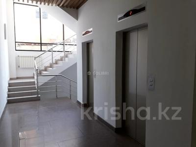 Офис площадью 32 м², проспект Достык — проспект Аль-Фараби за 180 000 〒 в Алматы, Медеуский р-н — фото 5