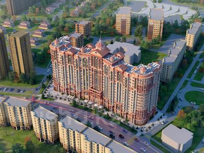 2-комнатная квартира, 76.16 м², 16/16 этаж, 17-й мкр за ~ 17.1 млн 〒 в Актау, 17-й мкр — фото 8