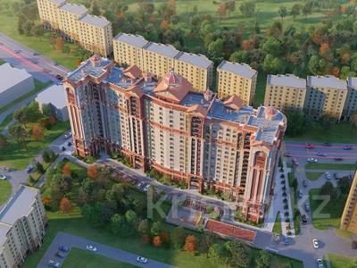 2-комнатная квартира, 76.16 м², 16/16 этаж, 17-й мкр за ~ 17.1 млн 〒 в Актау, 17-й мкр — фото 12