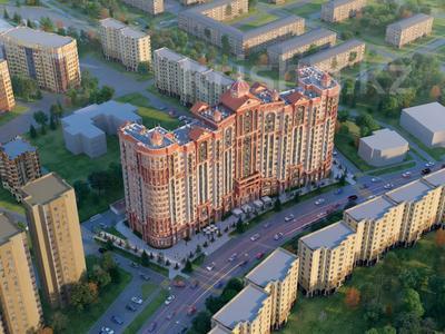 2-комнатная квартира, 76.16 м², 16/16 этаж, 17-й мкр за ~ 17.1 млн 〒 в Актау, 17-й мкр — фото 11