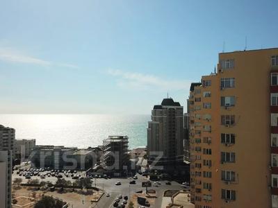 2-комнатная квартира, 76.16 м², 16/16 этаж, 17-й мкр за ~ 17.1 млн 〒 в Актау, 17-й мкр — фото 15