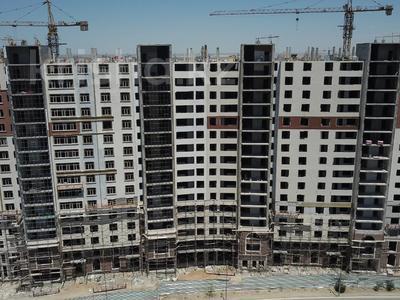 2-комнатная квартира, 76.16 м², 16/16 этаж, 17-й мкр за ~ 17.1 млн 〒 в Актау, 17-й мкр — фото 19