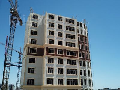 2-комнатная квартира, 76.16 м², 16/16 этаж, 17-й мкр за ~ 17.1 млн 〒 в Актау, 17-й мкр — фото 2