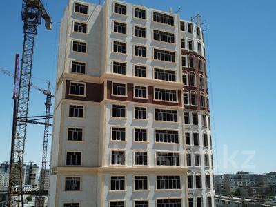 2-комнатная квартира, 76.16 м², 16/16 этаж, 17-й мкр за ~ 17.1 млн 〒 в Актау, 17-й мкр — фото 6