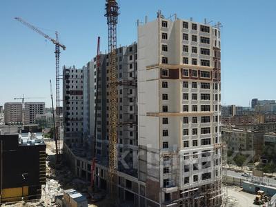 2-комнатная квартира, 76.16 м², 16/16 этаж, 17-й мкр за ~ 17.1 млн 〒 в Актау, 17-й мкр — фото 10