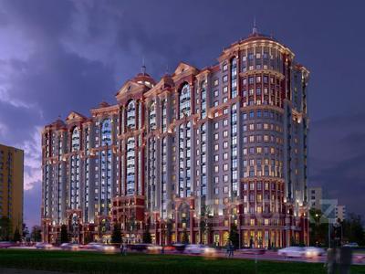 2-комнатная квартира, 76.16 м², 16/16 этаж, 17-й мкр за ~ 17.1 млн 〒 в Актау, 17-й мкр