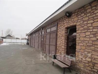Продам срочно действующий бизнес за 155 млн 〒 в Петропавловске