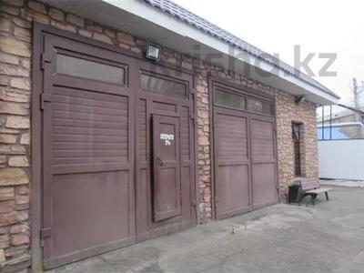 Продам срочно действующий бизнес за 155 млн 〒 в Петропавловске — фото 10
