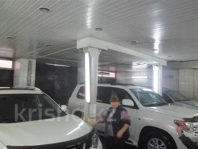 Продам срочно действующий бизнес за 155 млн 〒 в Петропавловске — фото 11