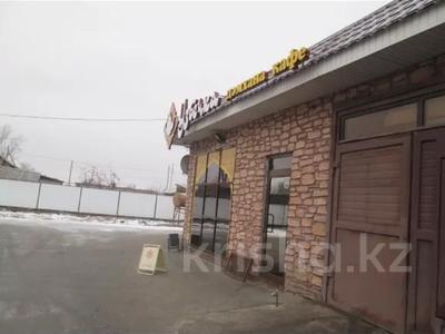Продам срочно действующий бизнес за 155 млн 〒 в Петропавловске — фото 2