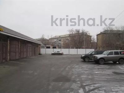 Продам срочно действующий бизнес за 155 млн 〒 в Петропавловске — фото 3