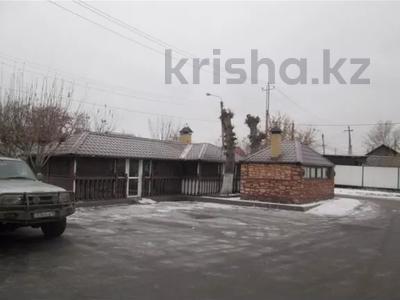 Продам срочно действующий бизнес за 155 млн 〒 в Петропавловске — фото 4