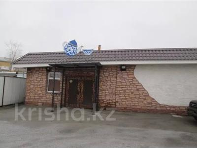 Продам срочно действующий бизнес за 155 млн 〒 в Петропавловске — фото 5