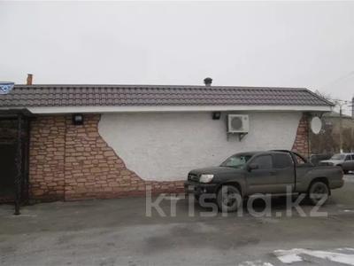 Продам срочно действующий бизнес за 155 млн 〒 в Петропавловске — фото 6