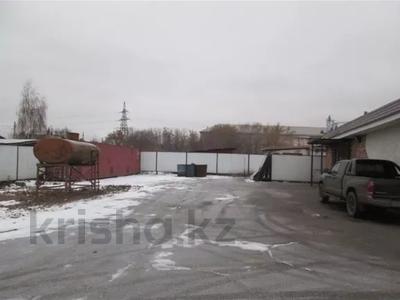 Продам срочно действующий бизнес за 155 млн 〒 в Петропавловске — фото 7