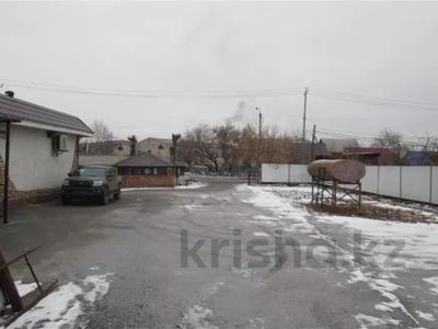 Продам срочно действующий бизнес за 155 млн 〒 в Петропавловске — фото 8