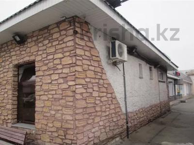 Продам срочно действующий бизнес за 155 млн 〒 в Петропавловске — фото 9