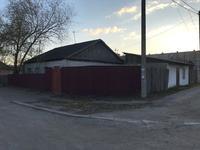 4-комнатный дом, 108 м², 8 сот., Дальневосточная 104/2 — Шедрина за 17 млн 〒 в Павлодаре