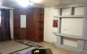 1-комнатный дом, 55 м², 6 сот., Ардагер Ветеран за 10 млн 〒 в М. Туймебаеве