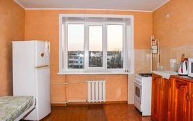 2-комнатная квартира, 80 м², 5/5 этаж, Гашека 16 за 18.2 млн 〒 в Петропавловске
