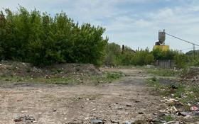 Промбаза 70 соток, Досмухамедулы за 95 млн 〒 в Нур-Султане (Астана), Алматы р-н