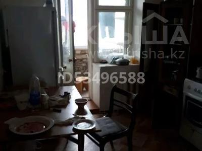 2-комнатная квартира, 49 м², 6/6 этаж, Айтеке-би 126 за 8 млн 〒 в Актобе, Старый город — фото 2