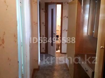 2-комнатная квартира, 49 м², 6/6 этаж, Айтеке-би 126 за 8 млн 〒 в Актобе, Старый город — фото 3