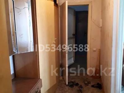 2-комнатная квартира, 49 м², 6/6 этаж, Айтеке-би 126 за 8 млн 〒 в Актобе, Старый город — фото 4