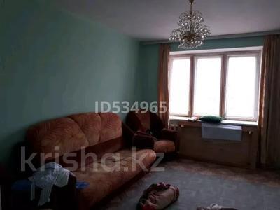 2-комнатная квартира, 49 м², 6/6 этаж, Айтеке-би 126 за 8 млн 〒 в Актобе, Старый город — фото 6