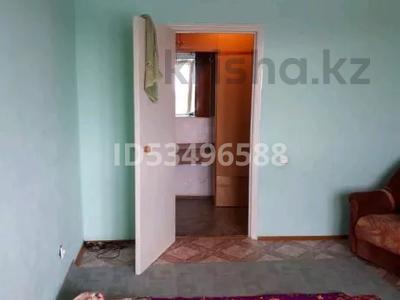 2-комнатная квартира, 49 м², 6/6 этаж, Айтеке-би 126 за 8 млн 〒 в Актобе, Старый город — фото 7