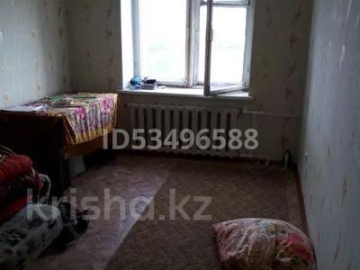 2-комнатная квартира, 49 м², 6/6 этаж, Айтеке-би 126 за 8 млн 〒 в Актобе, Старый город — фото 8