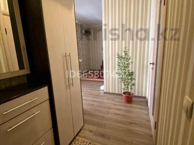 2-комнатная квартира, 65 м², 7/7 этаж, 14-й мкр 87 за 21 млн 〒 в Актау, 14-й мкр