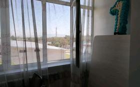 2-комнатная квартира, 55 м², 5/5 этаж, мкр Север 67 за 16.5 млн 〒 в Шымкенте, Енбекшинский р-н