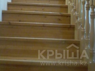 2-комнатная квартира, 59 м², 1/2 этаж, мкр Шанырак-2 18 за 12 млн 〒 в Алматы, Алатауский р-н — фото 8