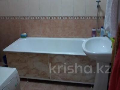 2-комнатная квартира, 59 м², 1/2 этаж, мкр Шанырак-2 18 за 12 млн 〒 в Алматы, Алатауский р-н — фото 2