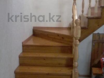 2-комнатная квартира, 59 м², 1/2 этаж, мкр Шанырак-2 18 за 12 млн 〒 в Алматы, Алатауский р-н — фото 5