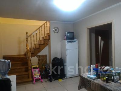 2-комнатная квартира, 59 м², 1/2 этаж, мкр Шанырак-2 18 за 12 млн 〒 в Алматы, Алатауский р-н — фото 4