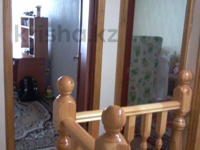 2-комнатная квартира, 59 м², 1/2 этаж, мкр Шанырак-2 18 за 12 млн 〒 в Алматы, Алатауский р-н — фото 7