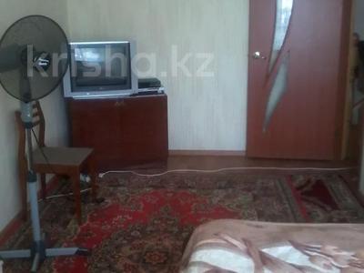 2-комнатная квартира, 59 м², 1/2 этаж, мкр Шанырак-2 18 за 12 млн 〒 в Алматы, Алатауский р-н — фото 10