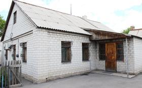 6-комнатный дом, 126.6 м², 7 сот., Космонавтов 6 за 29 млн 〒 в Караганде, Казыбек би р-н