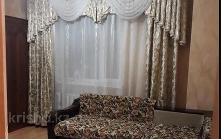 1-комнатная квартира, 35 м², 14/14 этаж, Кордай 75 за 11 млн 〒 в Нур-Султане (Астана), Алматы р-н