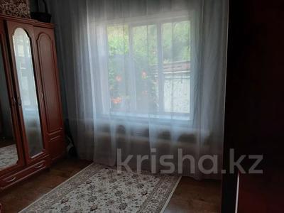 3-комнатный дом помесячно, 52.6 м², 1 сот., Орджоникидзе 198 — Димитрова за 150 000 〒 в Алматы, Турксибский р-н — фото 2