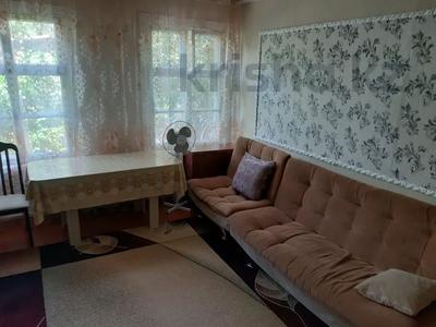 3-комнатный дом помесячно, 52.6 м², 1 сот., Орджоникидзе 198 — Димитрова за 150 000 〒 в Алматы, Турксибский р-н — фото 3