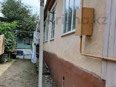 3-комнатный дом помесячно, 52.6 м², 1 сот., Орджоникидзе 198 — Димитрова за 150 000 〒 в Алматы, Турксибский р-н — фото 5