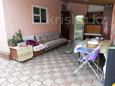 3-комнатный дом помесячно, 52.6 м², 1 сот., Орджоникидзе 198 — Димитрова за 150 000 〒 в Алматы, Турксибский р-н — фото 6