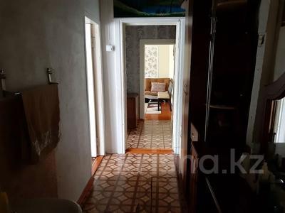 3-комнатный дом помесячно, 52.6 м², 1 сот., Орджоникидзе 198 — Димитрова за 150 000 〒 в Алматы, Турксибский р-н — фото 7