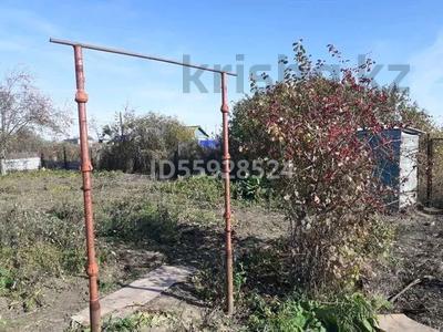 Дача с участком в 6 сот., Строителей 13 за 2.5 млн 〒 в Кокшетау — фото 2