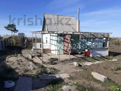 Дача с участком в 6 сот., Строителей 13 за 2.5 млн 〒 в Кокшетау — фото 4
