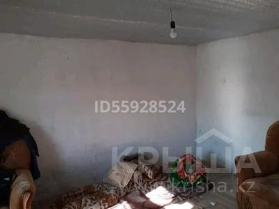 Дача с участком в 6 сот., Строителей 13 за 2.5 млн 〒 в Кокшетау — фото 5