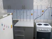3-комнатная квартира, 60 м², 1/5 этаж помесячно, 3 микрорайон 25 за 65 000 〒 в Риддере